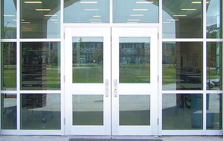 Gallery Commercial Store Front Doors Amp Windows New Doors